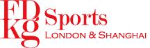 FDKG Sports